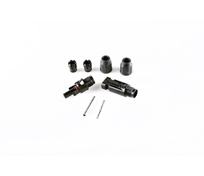 FT-PV001(A)光伏连接器 1000V